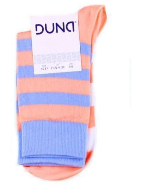Повседневные носки дюна