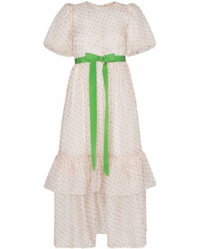 Платье By Timo