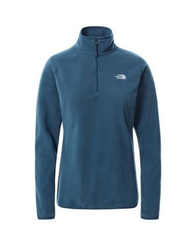 Pulower The North Face