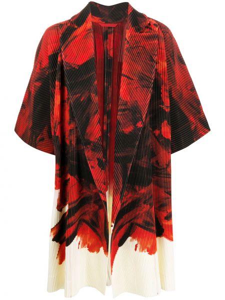Kimono Homme Plisse Issey Miyake