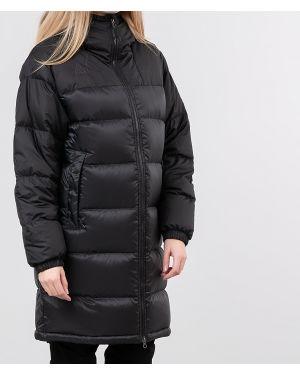 Куртка черная Nike
