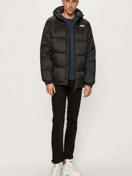 Куртка короткая Fila