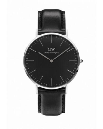 Часы шведский Daniel Wellington