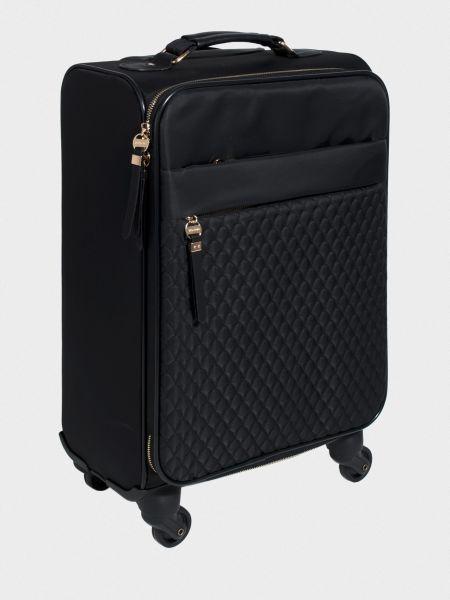 Повседневный чемодан Parfois