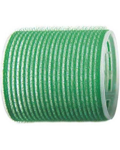 Бигуди зеленый Sibel