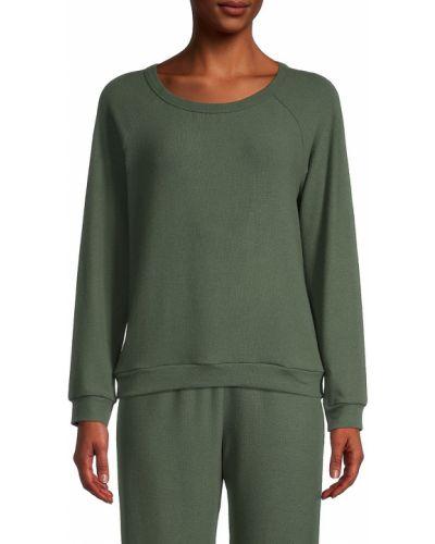 Bluza dresowa Michael Lauren