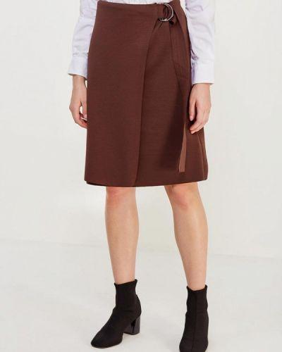 ca18f412c02c2 Купить юбки Befree (Бифри) в интернет-магазине Киева и Украины ...