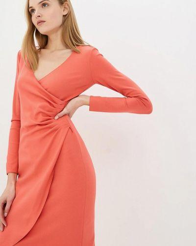b857ad974aa Купить платья Emporio Armani (Эмпирио Армани) в интернет-магазине ...