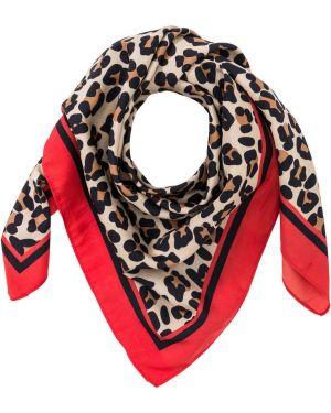 Платок леопардовый Bonprix