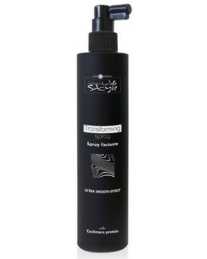 Спрей для волос Hair Company Professional