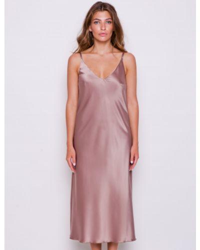 Облегающее платье Grandua