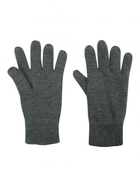 Rękawiczki włókienniczy chudy Mountain Warehouse