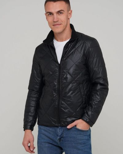 Куртка - черная Trend Collection