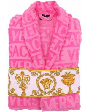 Халат Versace