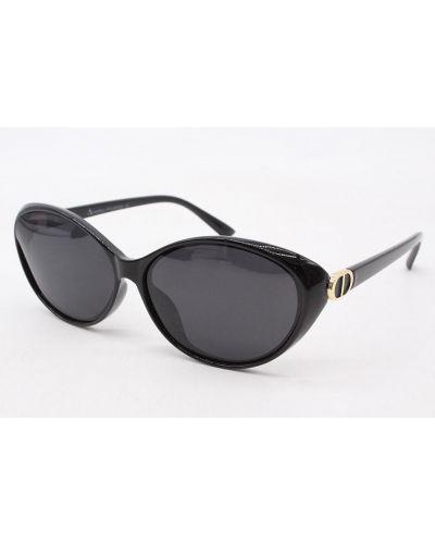Солнцезащитные очки Atmosfera