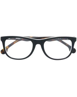 Черные очки Carrera