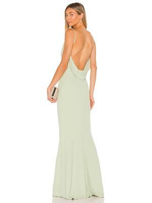 Sukienka na wesele Katie May