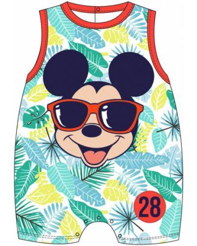 Szelki bawełniane Mickey