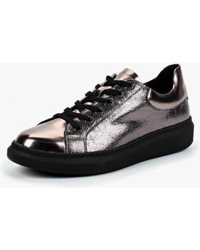Женская обувь Keddo (Кеддо) - купить в интернет-магазине - Shopsy dec3b0d19bf