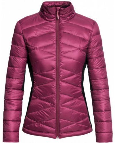 Красная куртка Roxy