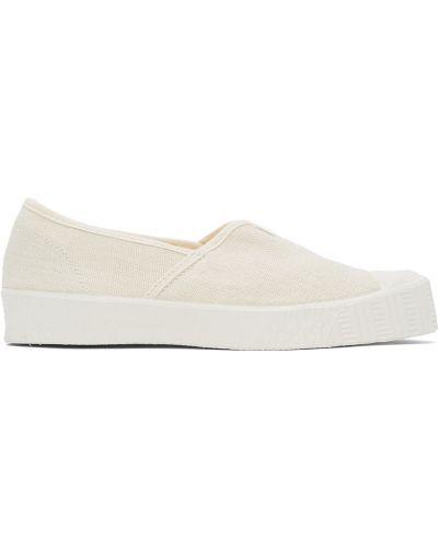 Białe majtki Spalwart