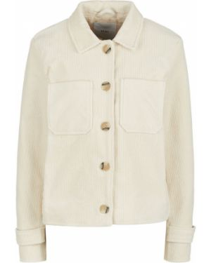 Куртка вельветовая облегченная Ichi