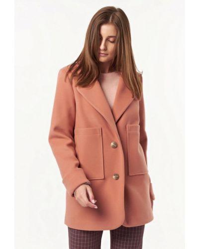 Пальто демисезонное пальто Fly
