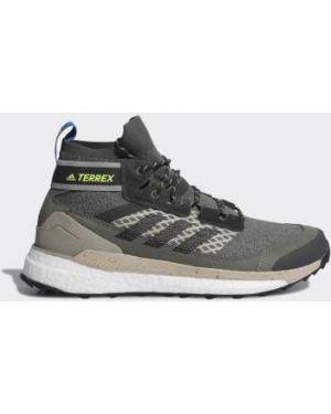 Кроссовки походные городские Adidas