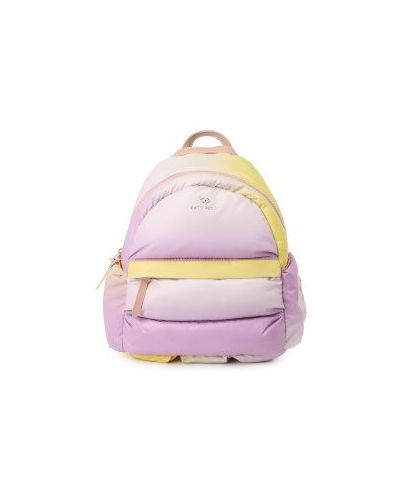 Рюкзак маленький Katy Perry