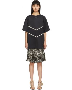 Платье вязаное платье-майка Off-white