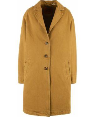 Пальто бежевое пальто Levi's®