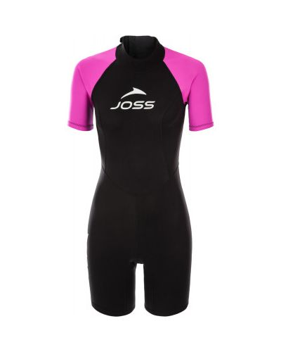 Спортивный костюм Joss