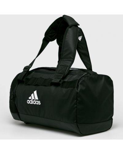 8f997ba5052d Купить мужские сумки через плечо Adidas Performance (Адидас ...