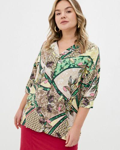 Блузка с длинными рукавами Gerry Weber