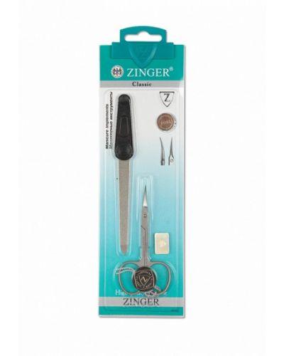 Маникюрный набор Zinger