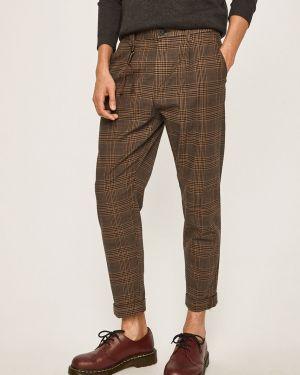 Spodnie długo z kieszeniami Produkt By Jack & Jones