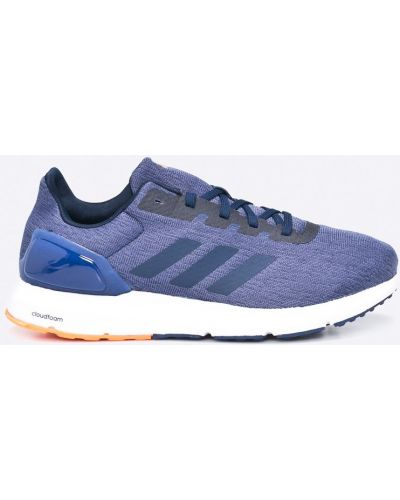 Кроссовки для тренировок текстильные Adidas Performance