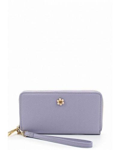Фиолетовый кошелек Aldo