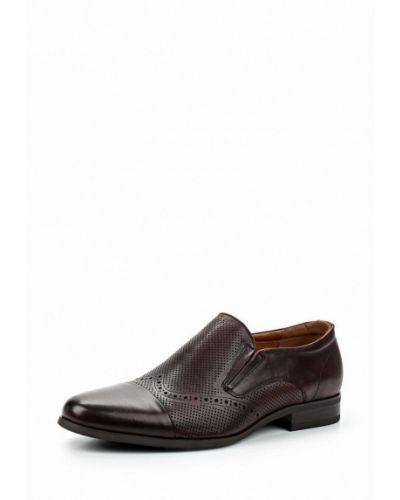 Туфли Zenden Collection