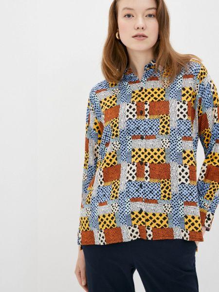Блузка с длинным рукавом Compania Fantastica
