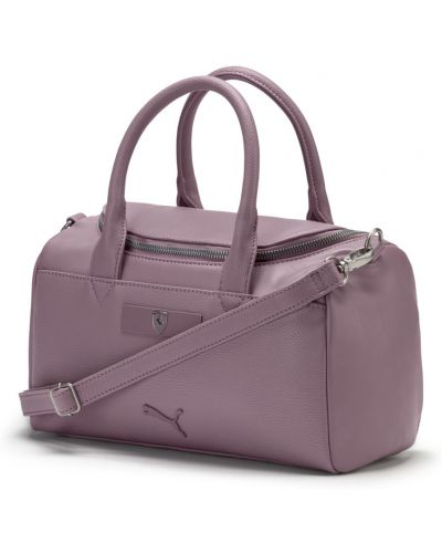 Сумка через плечо сумка-мешок вечерняя Puma