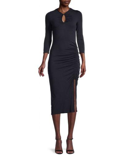 Sukienka z dekoltem w serek Bailey 44