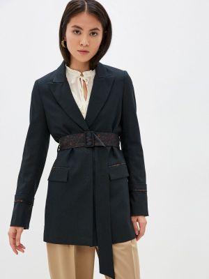 Пиджак - черный Beatrice.b