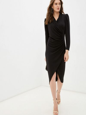 Вечернее платье - черное Silvian Heach