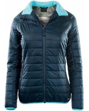 Утепленная куртка дорожный Elbrus