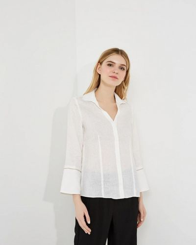 Белая рубашка Pennyblack