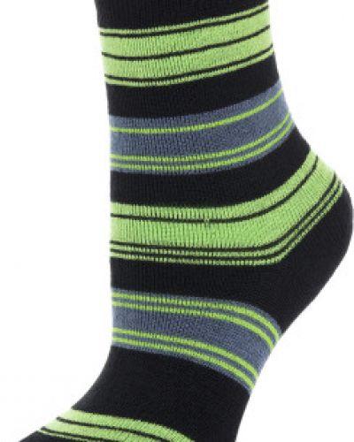 Спортивные носки нейлоновые шерстяные Outventure