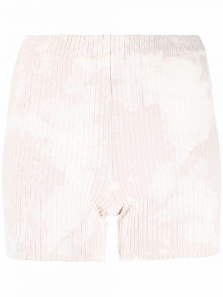 Хлопковые шорты Cotton Citizen