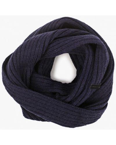 Синий шарф Outventure