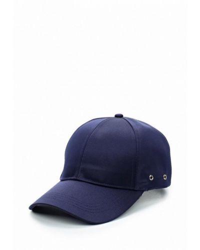 Синяя бейсболка Marks & Spencer